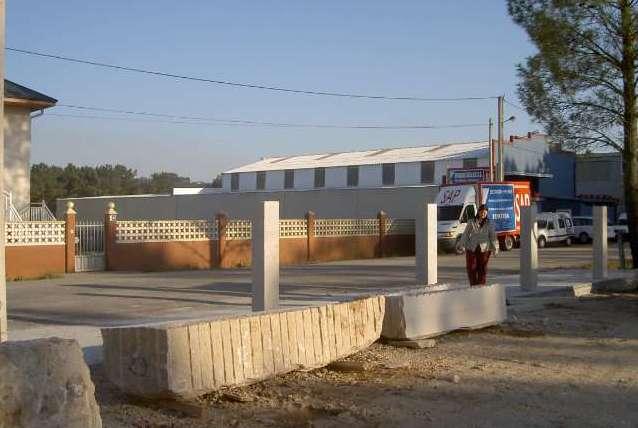 Carballo-bertoa-AS-AIRRAS-Nº-10-71802089_1
