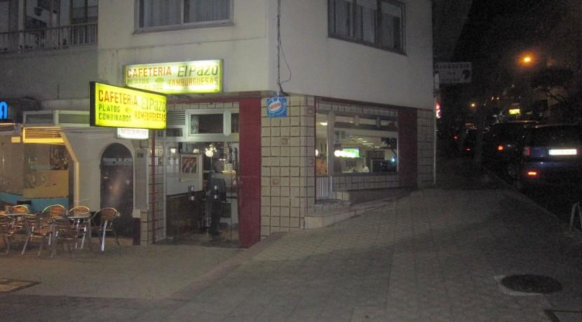 Local Santa Cristina (9)