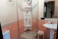 Baño 2 (1)