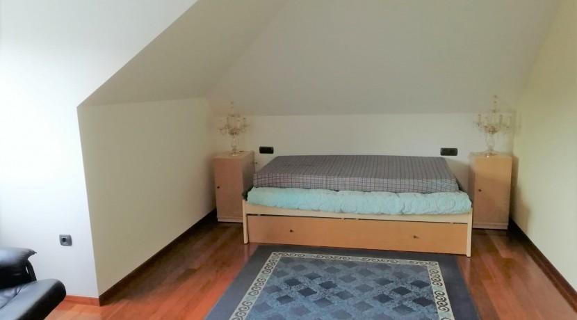 Habitación 5 (2)