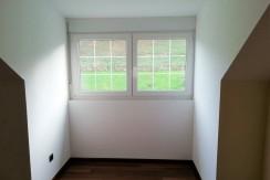 Habitación 6 (1)