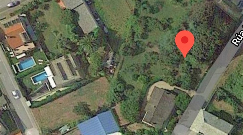 Screenshot_20200604_100405_com.google.android.apps.maps