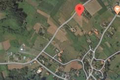 Screenshot_20200730_135212_com.google.android.apps.maps