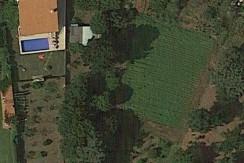 Screenshot_20201016_111149_com.google.android.apps.maps