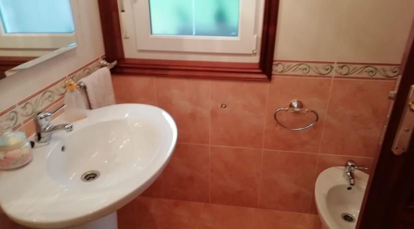 Baño 2 (2)
