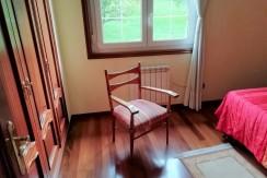 Habitación 2 (2)