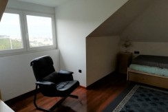 Habitación 5 (1)