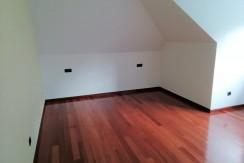 Habitación 6 (2)