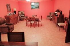 Salón 2 (1)