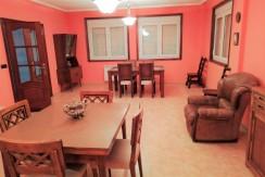 Salón 2 (2)